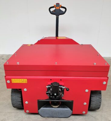 Multi-Mover 3XL 30To eg 3100 Kg