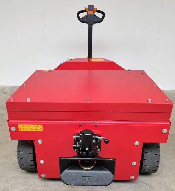 Multi-Mover 3XL 30To eg 3100 Kg