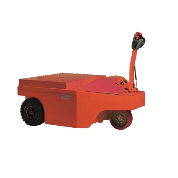 truck mover