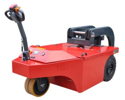 Multi-Mover Multi-Mover 4XL 80 TO