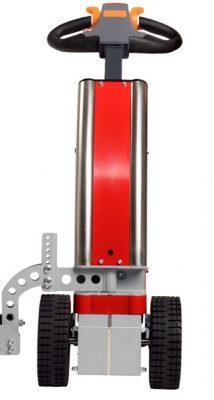 Electroschlepper-S12-L - Multimover
