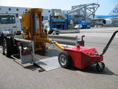 GSE-Tug-Multi-Mover_1 - Multimover