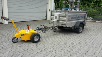Moving-small-Trailers - Multimover