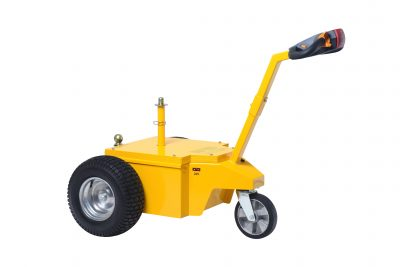Multi Mover L25 017 - Multimover