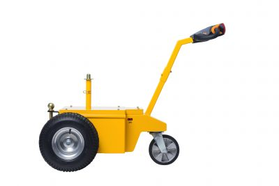 Multi Mover L25 019 - Multimover