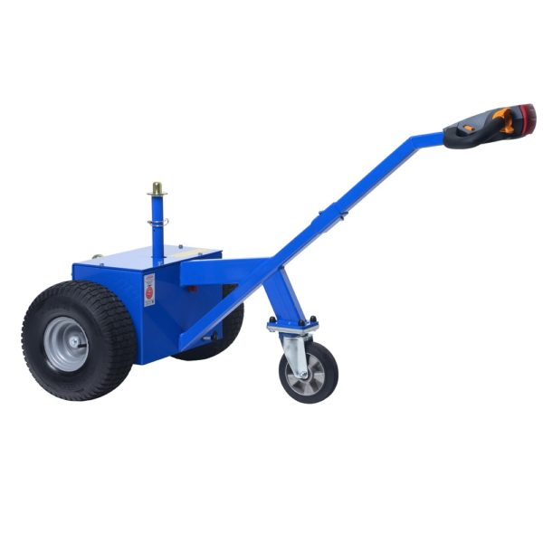 Multi Mover M18 -24 - multimover