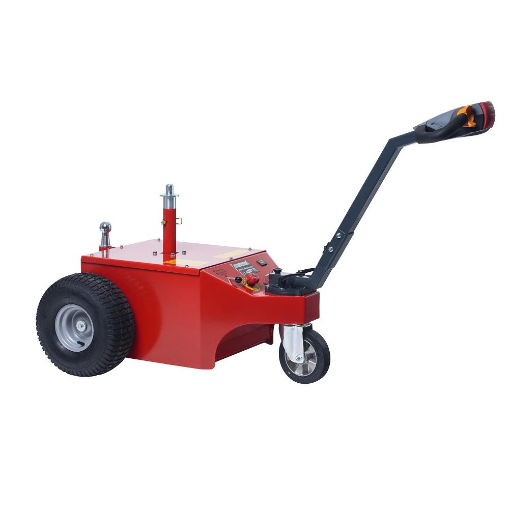 Multi Mover XL35 VDA 022 - multimover