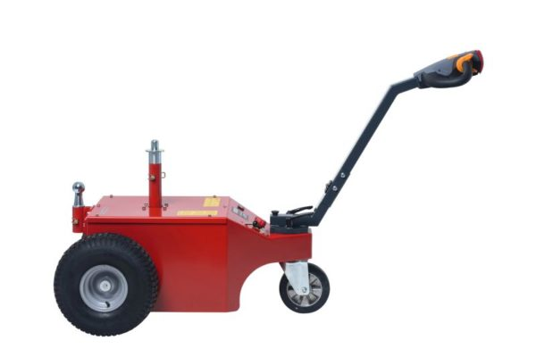 Multi-Mover-XL35 Multimover - power tug - electric tug - electric tugger