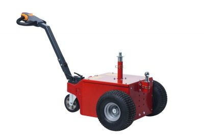 Multi-Mover-XL35-vda-023 - Multimover
