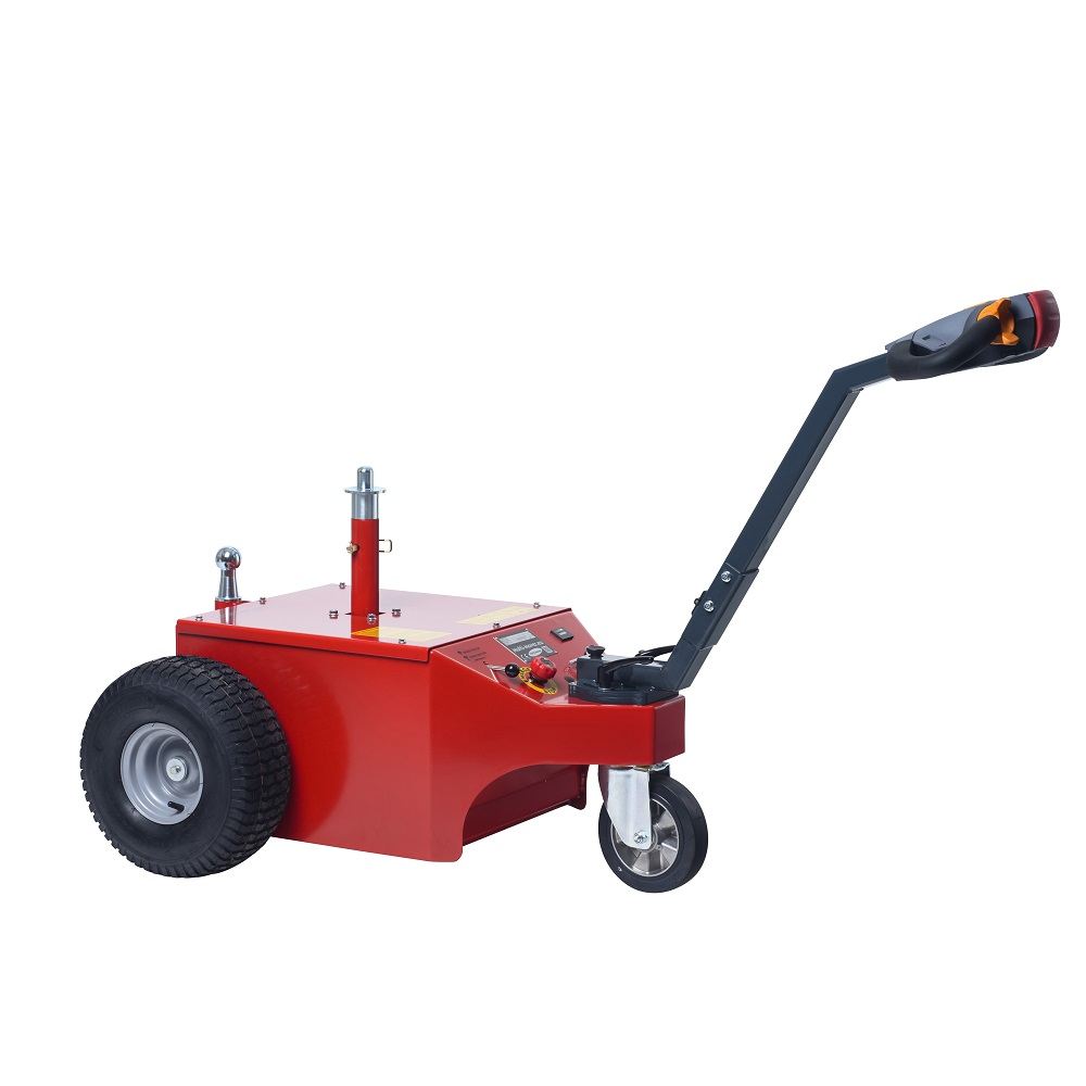 Multi Mover XL50 VDA 022 - multimover