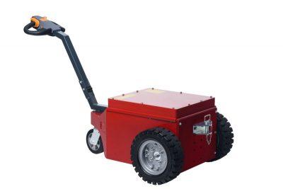 Multi-Mover Multi-Mover XL75