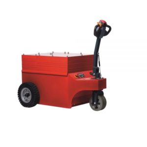 Multi-Mover-XXL20To-039-600x600 - Multimover - Motorized trailer tug Multi-Mover XXL20To - electric tug - power tug - electric tugger - electric tow tugs - Motorized tug
