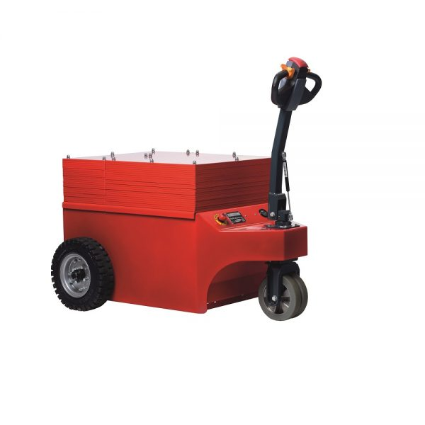 Multi-Mover-XXL20To-039-600x600 - Multimover