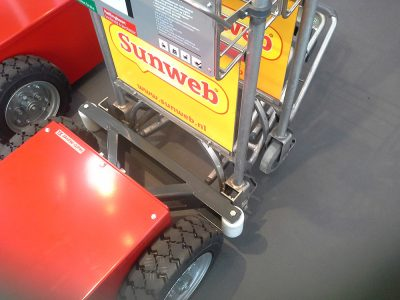 Multi-Mover_Trolley-Couplers - Multimover
