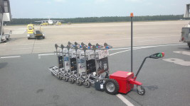 Multi-Mover_Trolley-Couplers2 - Multimover