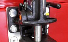 Rockinger Kompaktkupplung RO244A35002 25 - 45