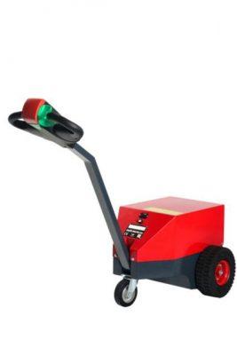 Rangierhilfe-S-1500kg Multimover - Elektroschlepper - Rangierhilfe - Industrieschlepper - Elektro-Schlepper - Zughilfe - Manövrierhilfe - Rangierschlepper - Deichselschlepper - Ziehhilfe