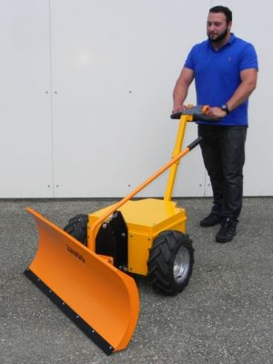 Zaug-Multi-mover-L2500 - Multimover