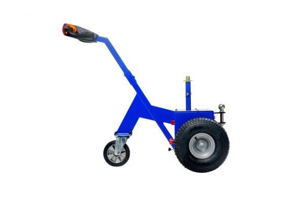 multi mover 2018023 M18SV - Multimover - Arrastrador eléctrico - Tractor de arrastre