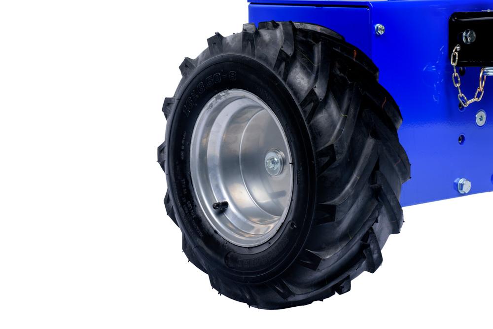 multi mover 2018033 Chevron - Multimover - Reifen - Bereifung - Rad - Räder