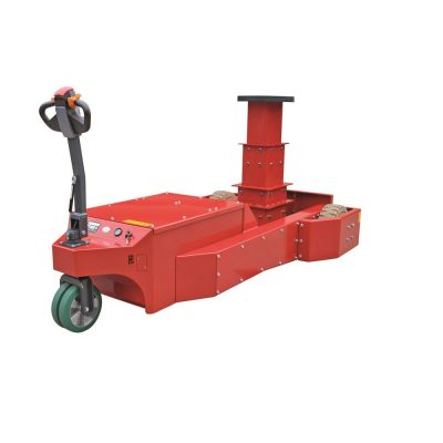 Multi-Mover Trailer Mover 20 TO